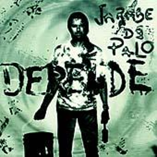 Play & Download Depende by Jarabe de Palo | Napster