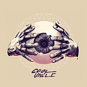Play & Download Cool Uncle by Jack Splash | Napster