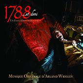 1788... et demi (Bande originale du film d'Olivier Guignard) von Various Artists