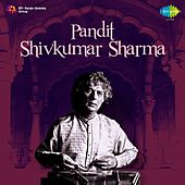 Pandit: Shivkumar Sharma by Various Artists