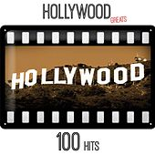 Play & Download Hollywood (100 Hits) by Various Artists | Napster