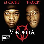 Play & Download Vendetta, Vol. 1 by Various Artists | Napster