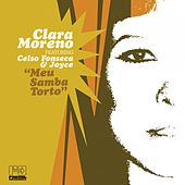 Play & Download Meu Samba Torto by Clara Moreno | Napster