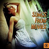 Play & Download Songs from Movies, Vol. 3 by Various Artists | Napster