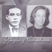 Play & Download Pinglo y Chabuca by Various Artists | Napster