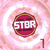 Play & Download STBR, Vol. 1 by Various Artists | Napster