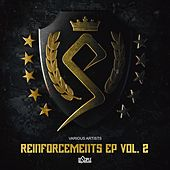 Play & Download Reinforcements, Vol. 2 by Various Artists | Napster