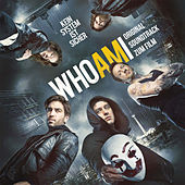 Who Am I - Kein System ist sicher (Original Soundtrack zum Film) by Various Artists