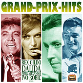Play & Download Grand – Prix – Hits by Various Artists | Napster