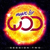 Play & Download Music by World of Dance Session Two by Various Artists | Napster