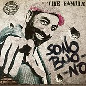 Play & Download Sono Buono by Family | Napster