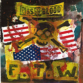 Play & Download F.T.W. by Piss N' Blood | Napster