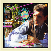 Play & Download The Blues and Me by Georgie Fame | Napster