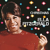 Play & Download Christmas by Ella Fitzgerald | Napster