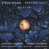 Play & Download Parting Shot by Steve Khan | Napster