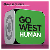 Human by Go West