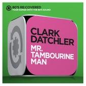 Mr. Tambourine Man by Johnny Hates Jazz