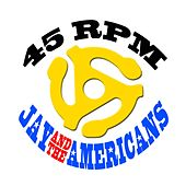 Play & Download 45 Rpm by Jay* | Napster