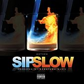 Sip Slow by Anthem