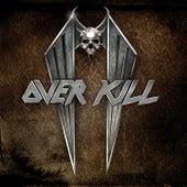 Killbox 13 von Overkill