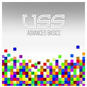 Play & Download Damini ('Da/Mee/Nee) by USS (Ubiquitous Synergy Seeker) | Napster