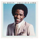 Precious Lord by Al Green