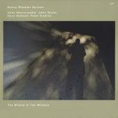 The Widow In The Window by Kenny Wheeler