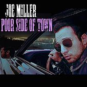 Play & Download Poor Side of Town by Joe Miller | Napster