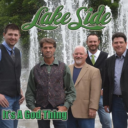 Play & Download It's a God Thing by Lakeside | Napster