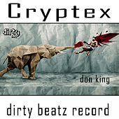 Play & Download Don King by CRYPTEX | Napster