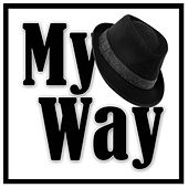 My Way by Piano Man