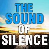 The Sound of Silence by Piano Man
