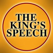 The King's Speech Theme by Piano Man