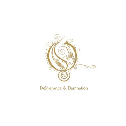 Deliverance & Damnation Remixed von Opeth
