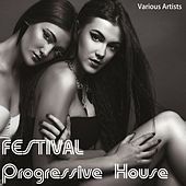Play & Download Festival Progressive House by Various Artists | Napster