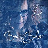The Christmas 45, Vol. 1 by Becky Buller