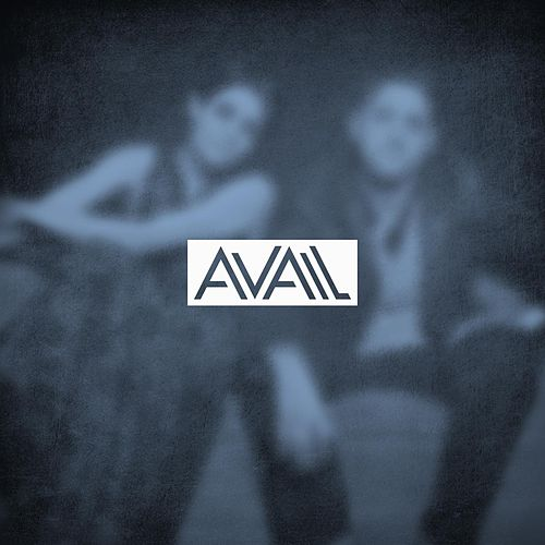 Play & Download Life's Interruptions by Avail   Napster