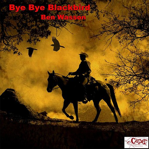 Play & Download Bye Bye Blackbird by Ben Wasson | Napster