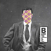 Play & Download Impredecible by Bareto | Napster