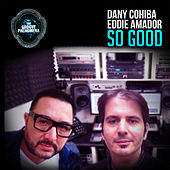 Play & Download So Good by Eddie Amador | Napster