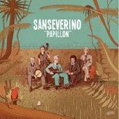 Papillon by Sanseverino