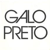 Play & Download Bem Te Vi by Galo Preto | Napster