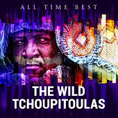 Play & Download All Time Best: The Wild Tchoupitoulas by Wild Tchoupitoulas | Napster