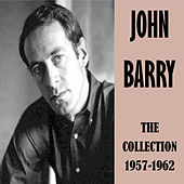 The Collection 1957-1962 von John Barry