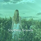 Play & Download Soothing Sounds, Vol. 4 by Various Artists | Napster