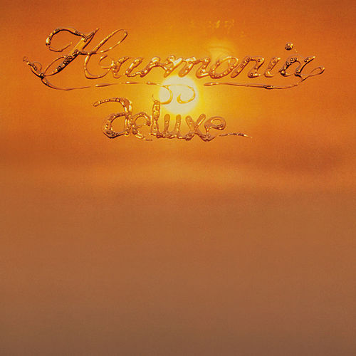 Deluxe by The Harmonia