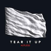 Tear It Up by Kutless