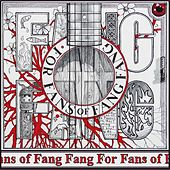 Play & Download For Fans of Fang Fang by Fang Fang | Napster