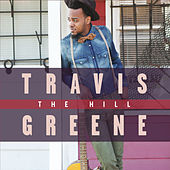 Just Want You by Travis Greene
