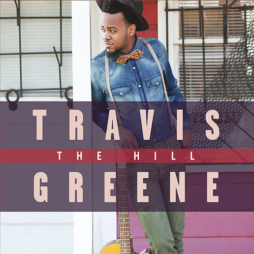 Play & Download Just Want You by Travis Greene | Napster